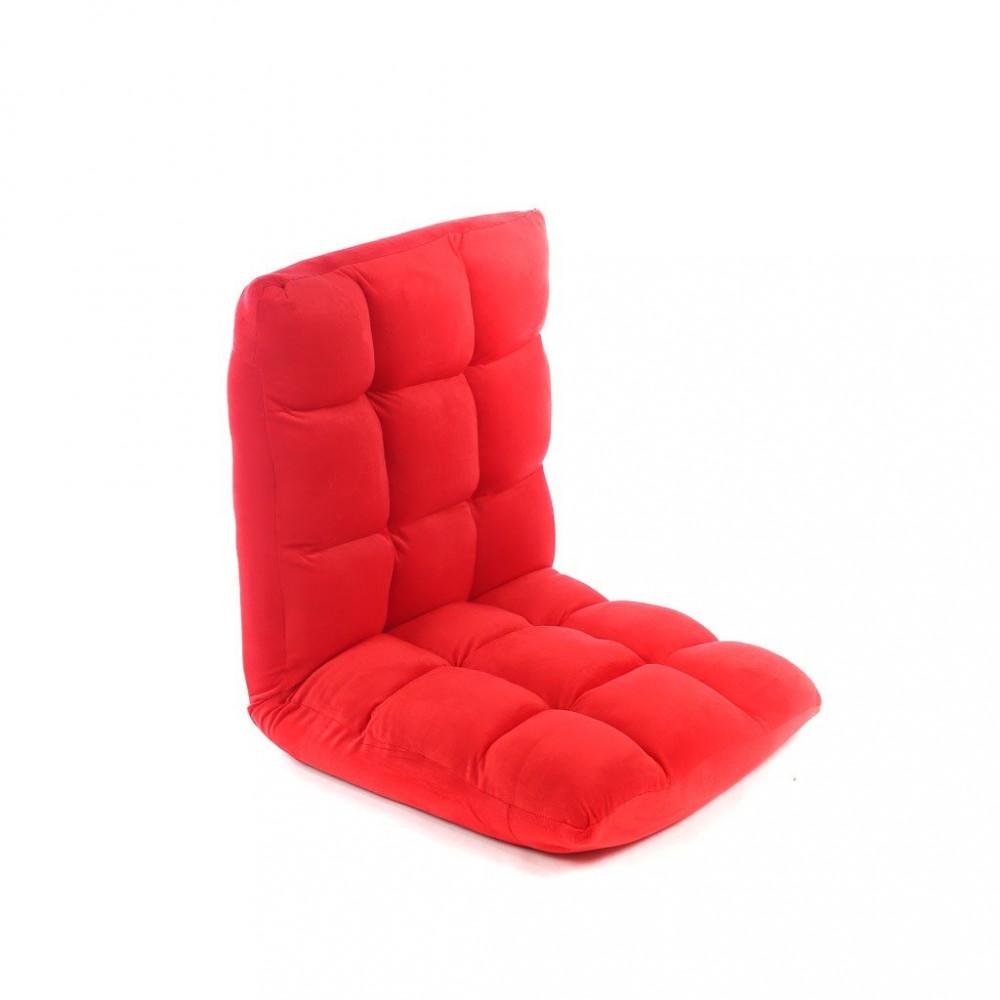كرسي ارضي مربعات كبير