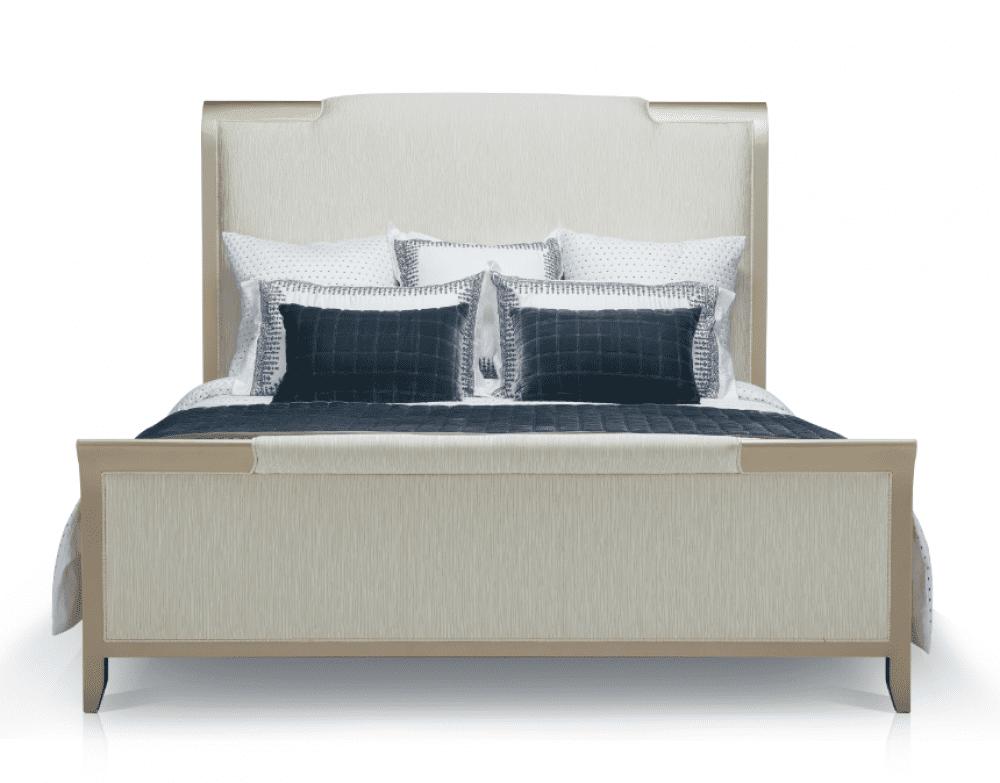 غرف نوم للبيع حراج - مخازن الأثاث