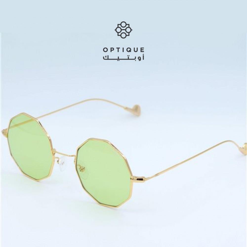 levis sunglasses eyewear