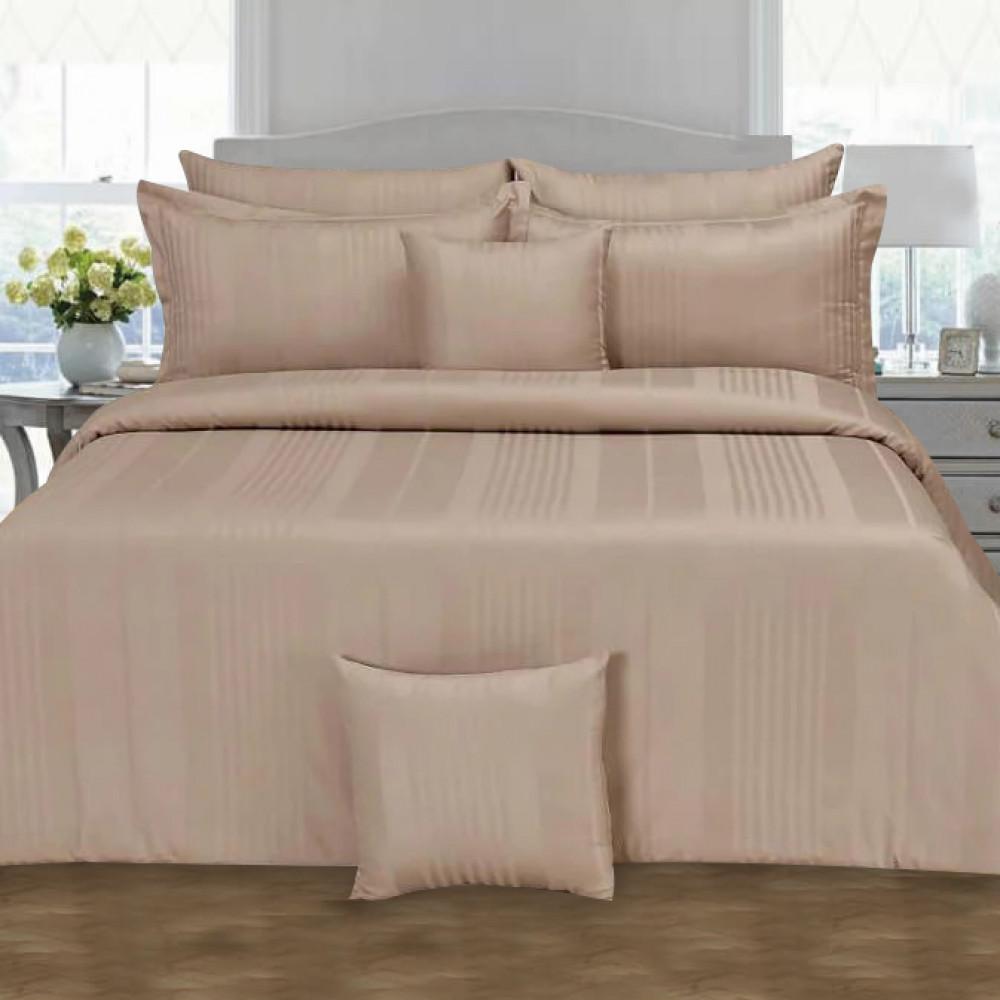 مفارش السرير الصيفية - متجر مفارش ميلين