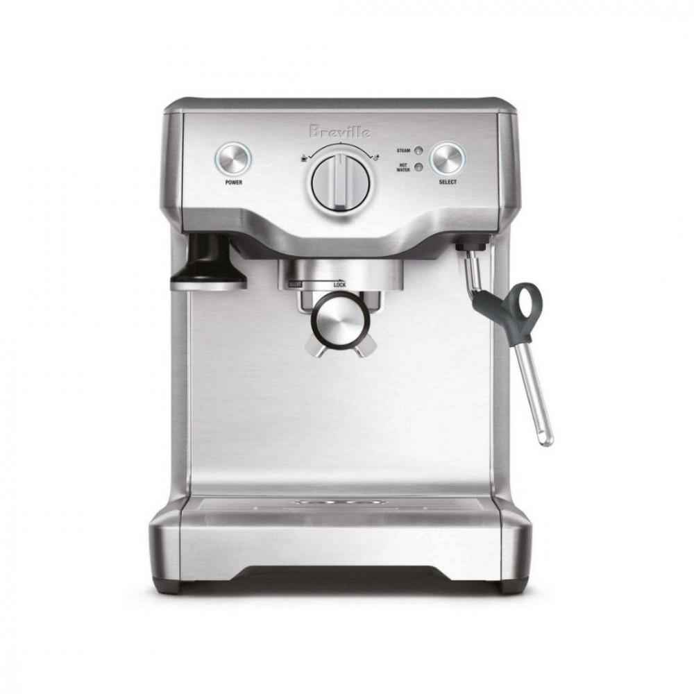 ماكينة القهوة دو تامب ماركة بريفيل