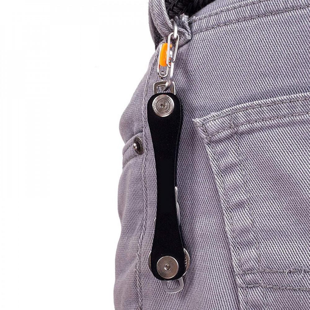 محفظة مفاتيح