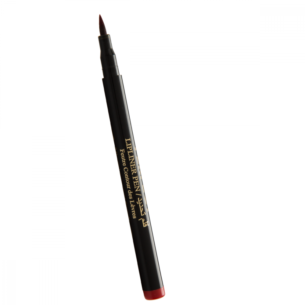 40-PERFECT Lip Liner Liquid Pen