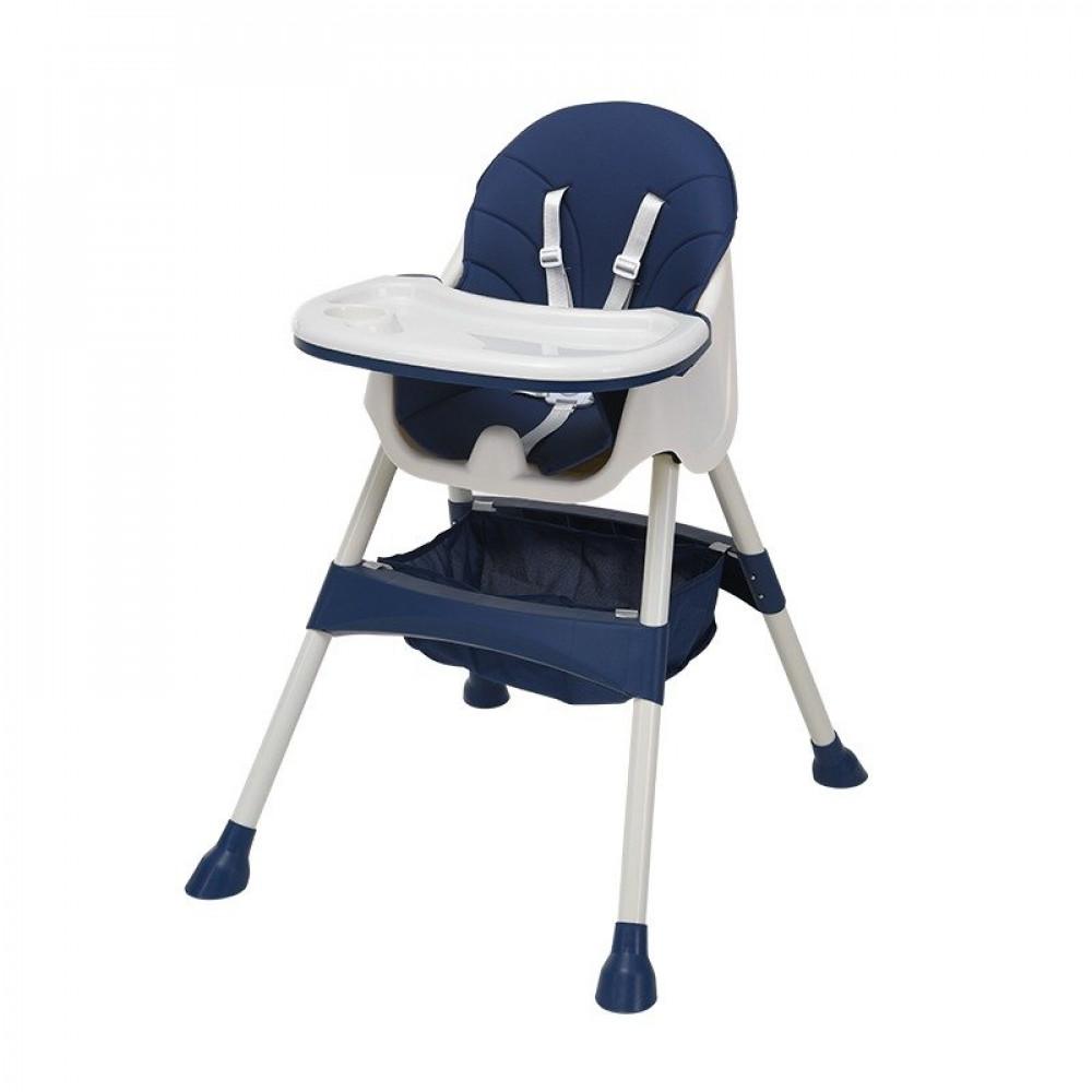 كرسي طعام اطفال