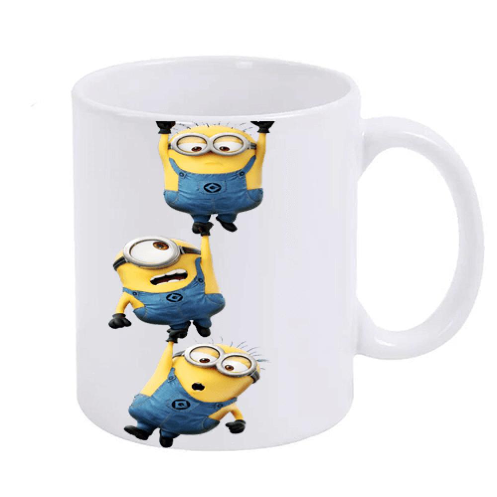 كوب سيراميك قهوة