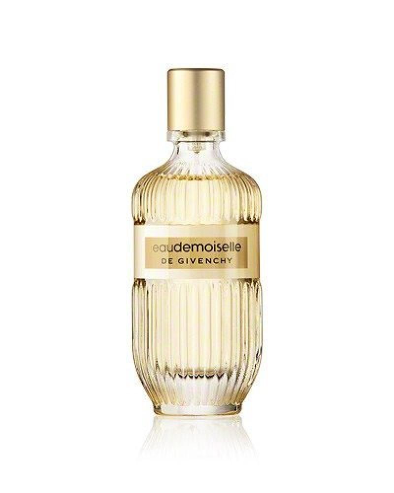 Eaudemoiselle by Givenchy for women Eau de Toilette 100 ml