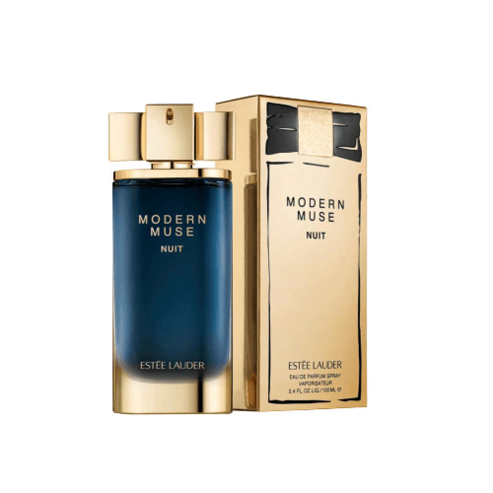 Estee Lauder Modern Muse Nuit Eau de Parfum 50ml خبير العطور