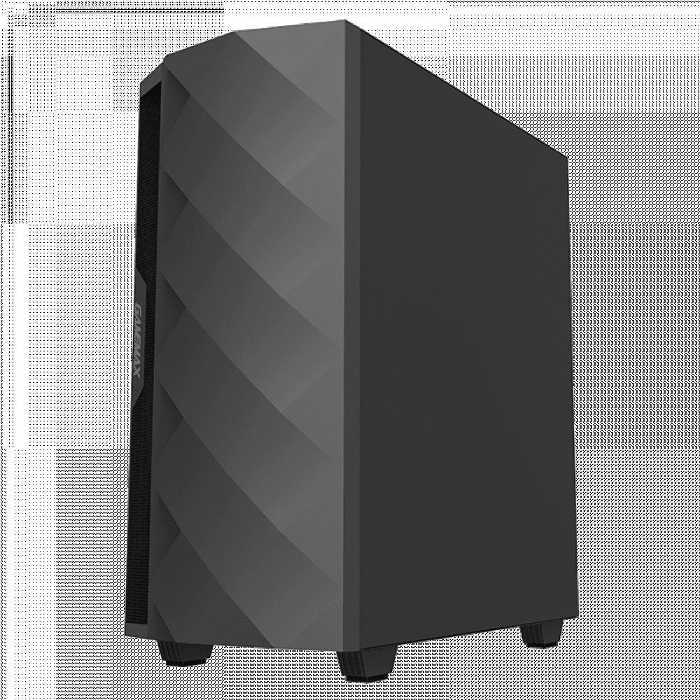 GameMax Black Diamond