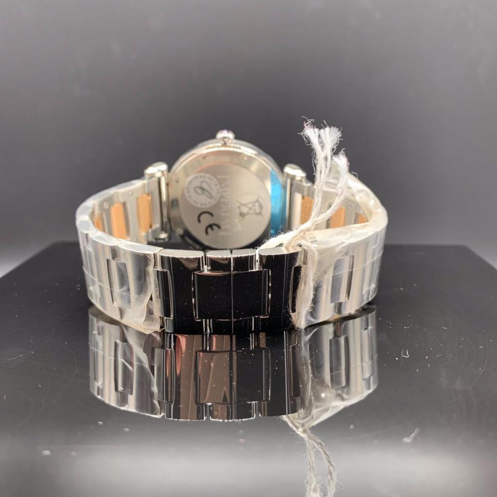 ساعة شوبارد امبيرال الأصلية جديدة كليا