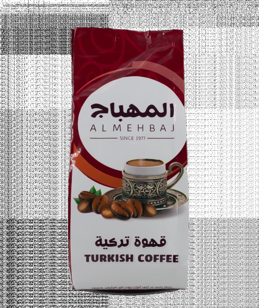 بياك-المهباج-قهوة-تركية-400-جرام-قهوة-تركية