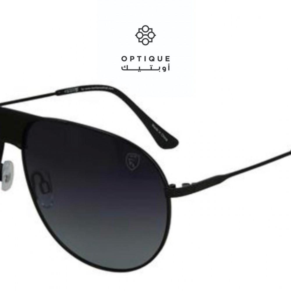 troy sunglasses eyewear