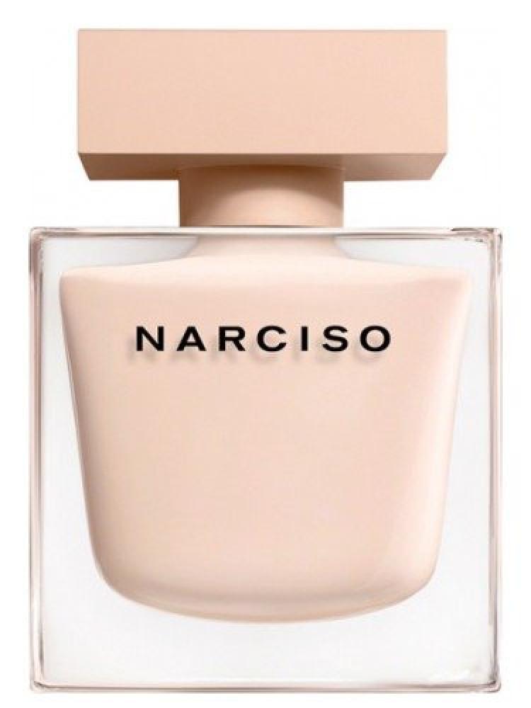 Narciso Poudree by Narciso Rodriguez for women Eau de Parfum 90 ml