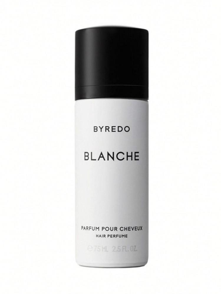 بايريدو بلانش هير مست byredo blanche hair mist