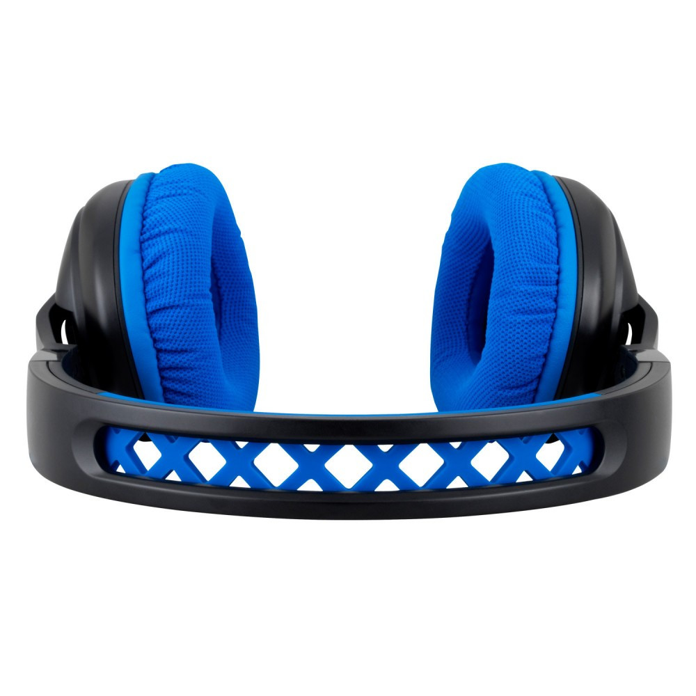 X-TRA Performance Bluetooth For Sport