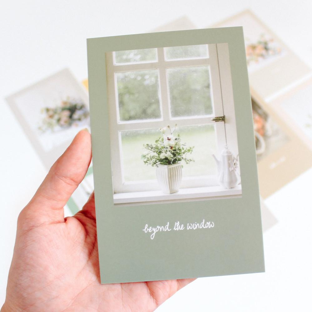 بطاقات هدايا  بطاقة هدية أفكار لتزيين غرفة المكتب أفكار لتزيين الحائط