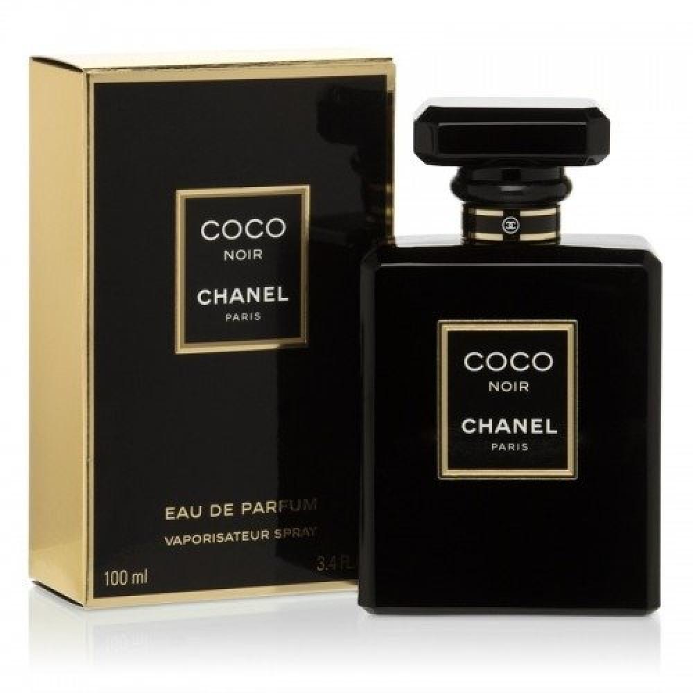 Chanel Coco Noir Eau de Parfum خبير العطور
