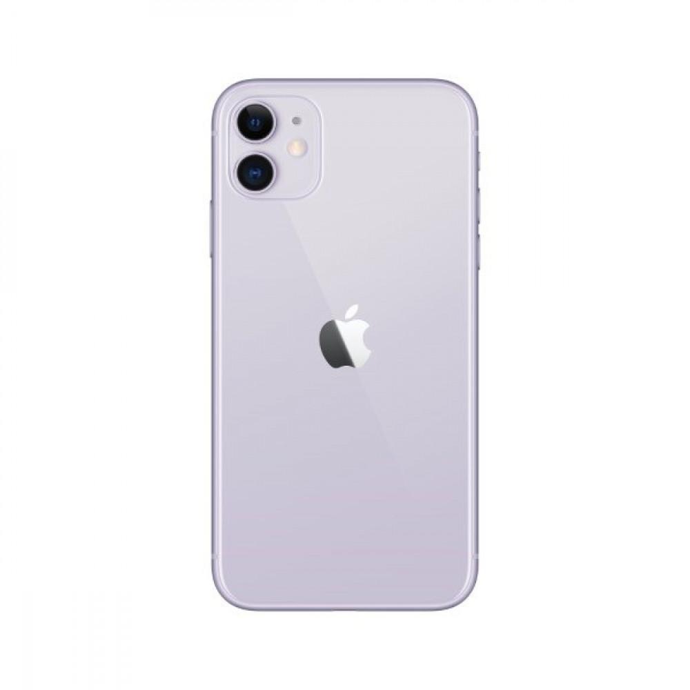 Apple ايفون 11 بنفسجي 64 جيجا بي ستور وجهتك في عالم التقنية