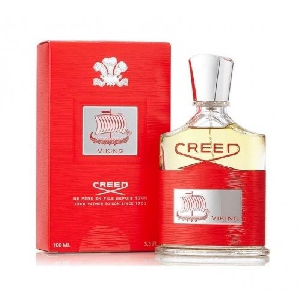 Creed Viking Eau de Parfum 100ml خبير العطور