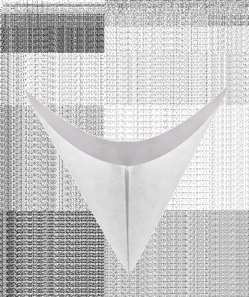 بياك-فلتر-ديجو-لاداة-الكيمكس-40-حبة-كوب-فلاتر
