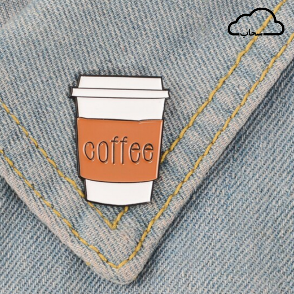 Coffee  قهوة