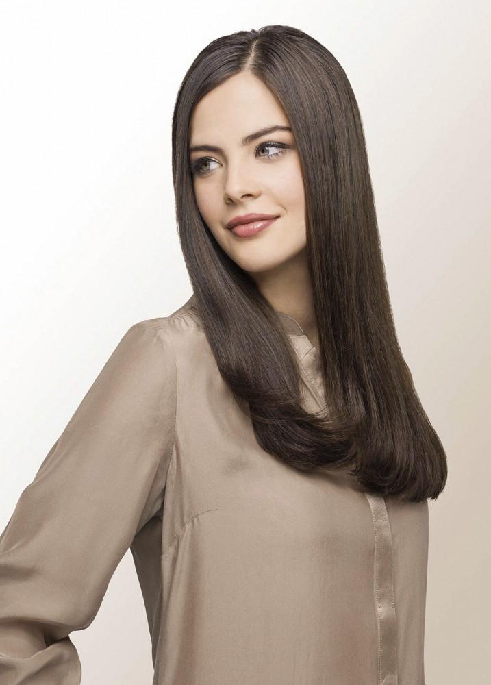 Braun Satin Hair 5 ST510 Hair Straightener