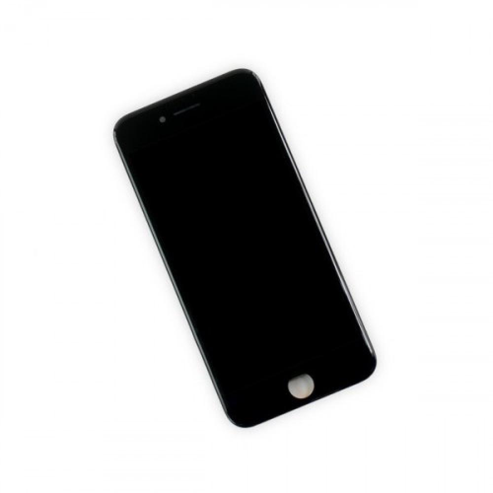 قطعة غيار شاشة ايفون 6 اس بلس أصليه متجر اي كيو Iq Store