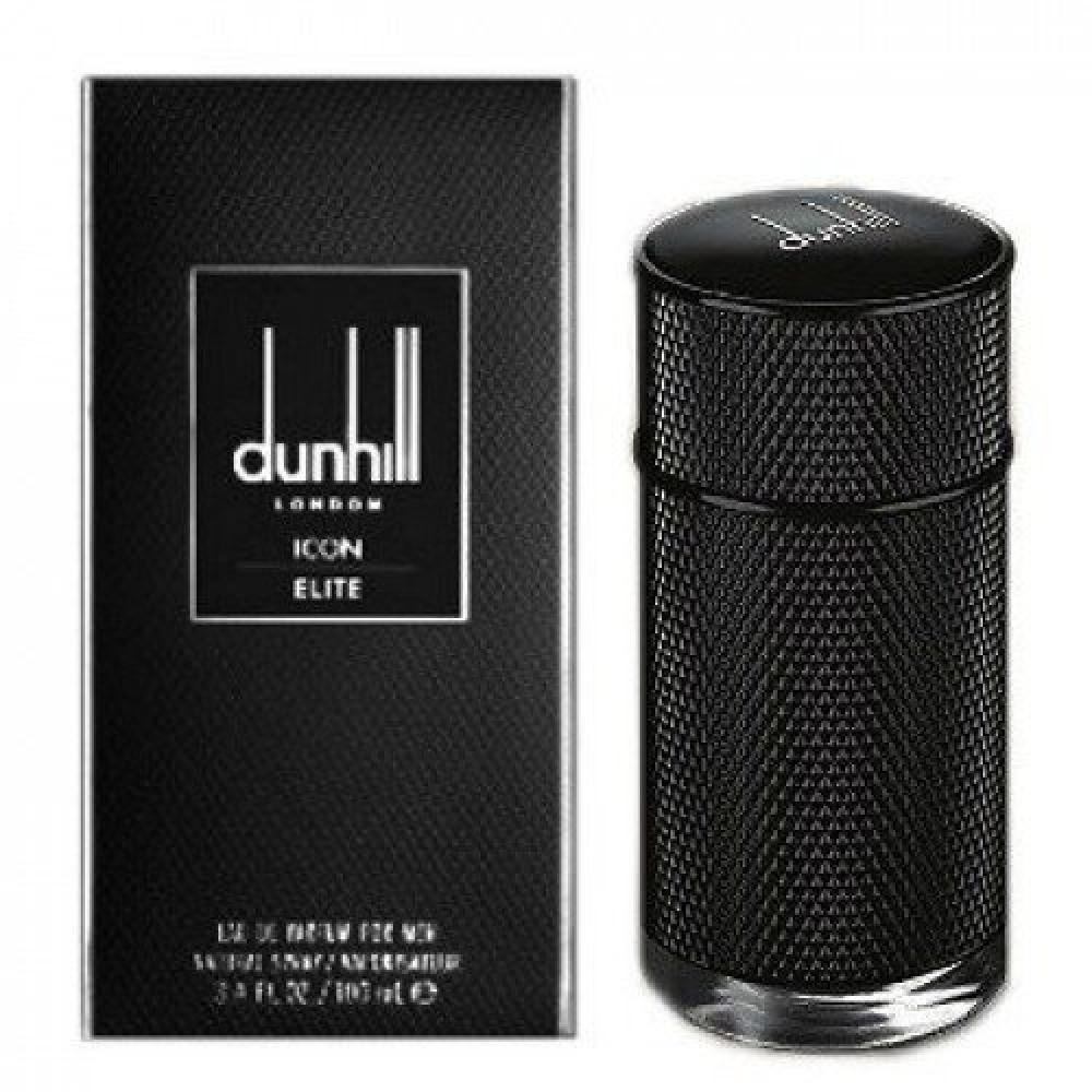 Dunhill Icon Elite Eau de Parfum 100ml خبير العطور