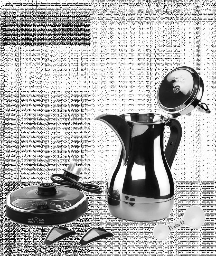 بياك-دلة-العرب-220V-ادوات-القهوة-العربية