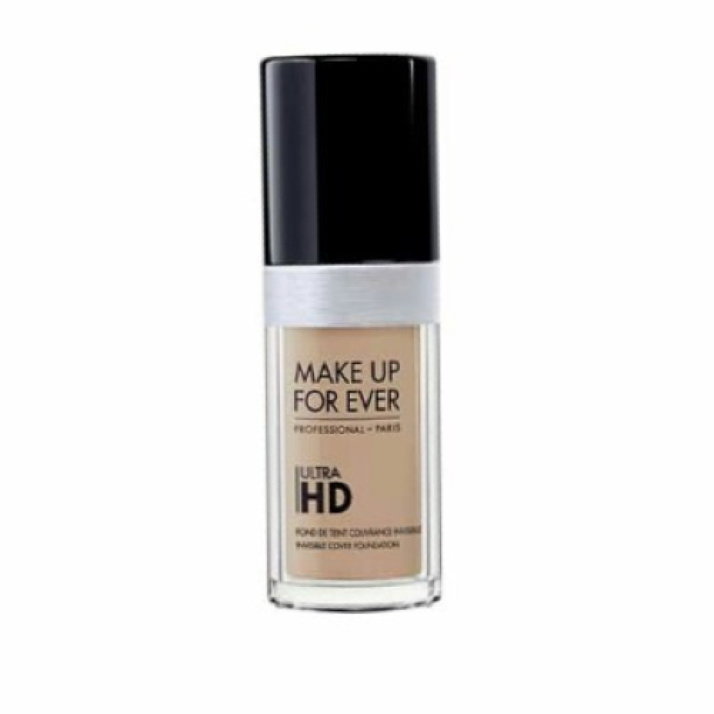 MAKE UP FOR EVER ULTRA HD Y365 UCV GALLERY