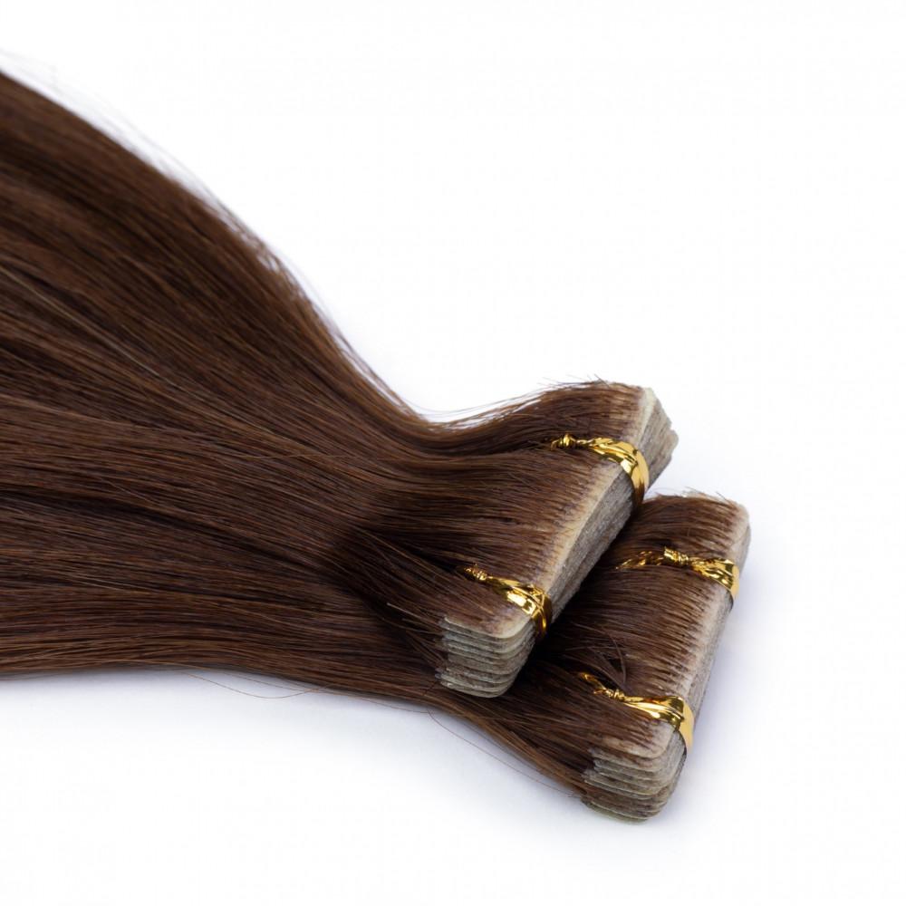 وصلات شعر بني