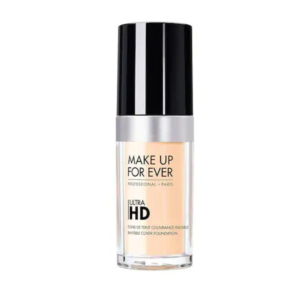 MAKE UP FOR EVER ULTRA HD Y205 UCV GALLERY