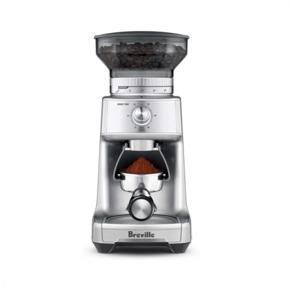 طاحونة قهوة كهربائية ماركة بريفيل