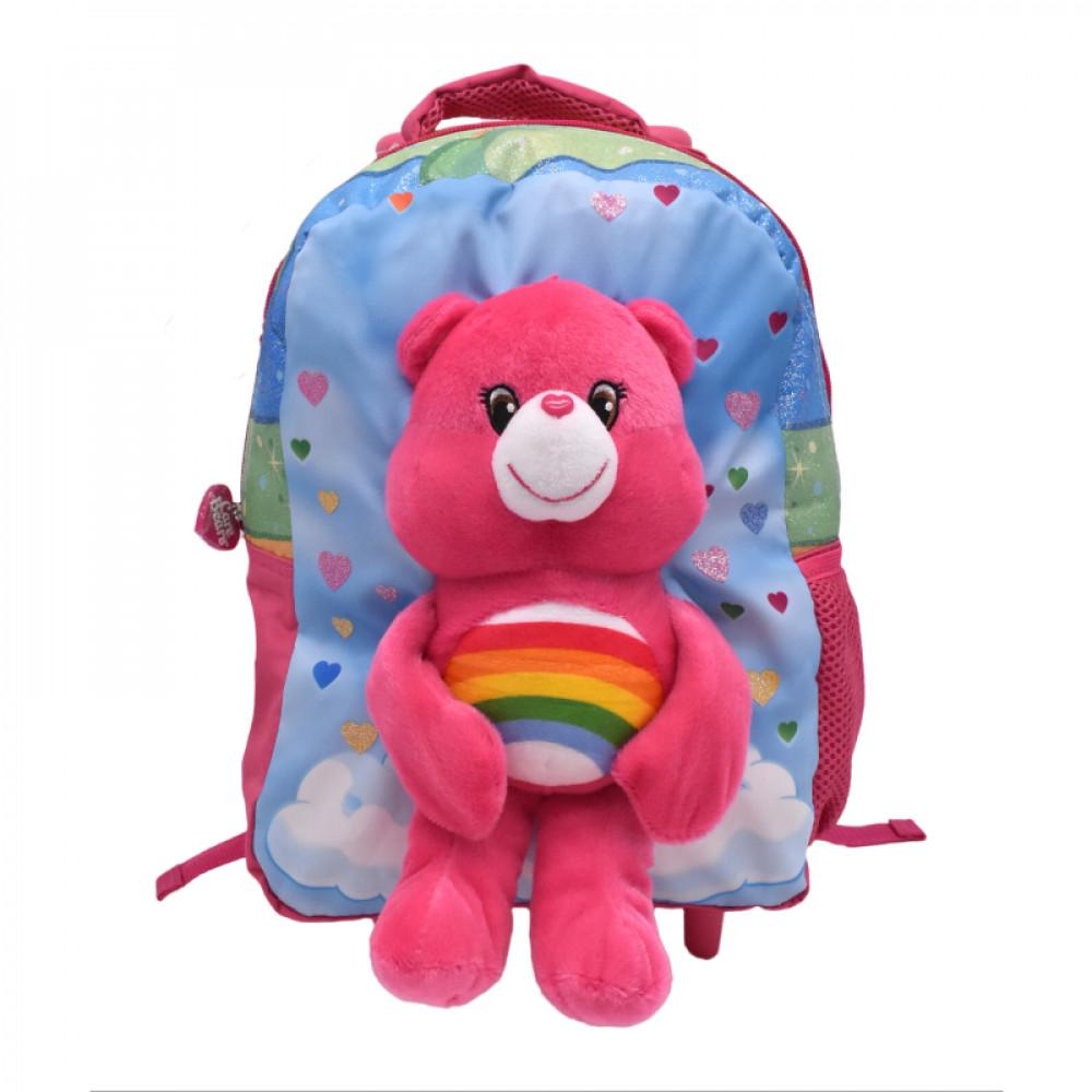 شنطة ترولي كير بيرز,  Care Bears, Bag