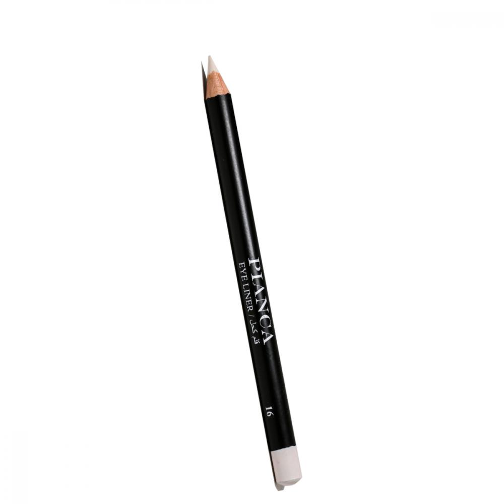 PIANCA Eye Liner Pencil No-16