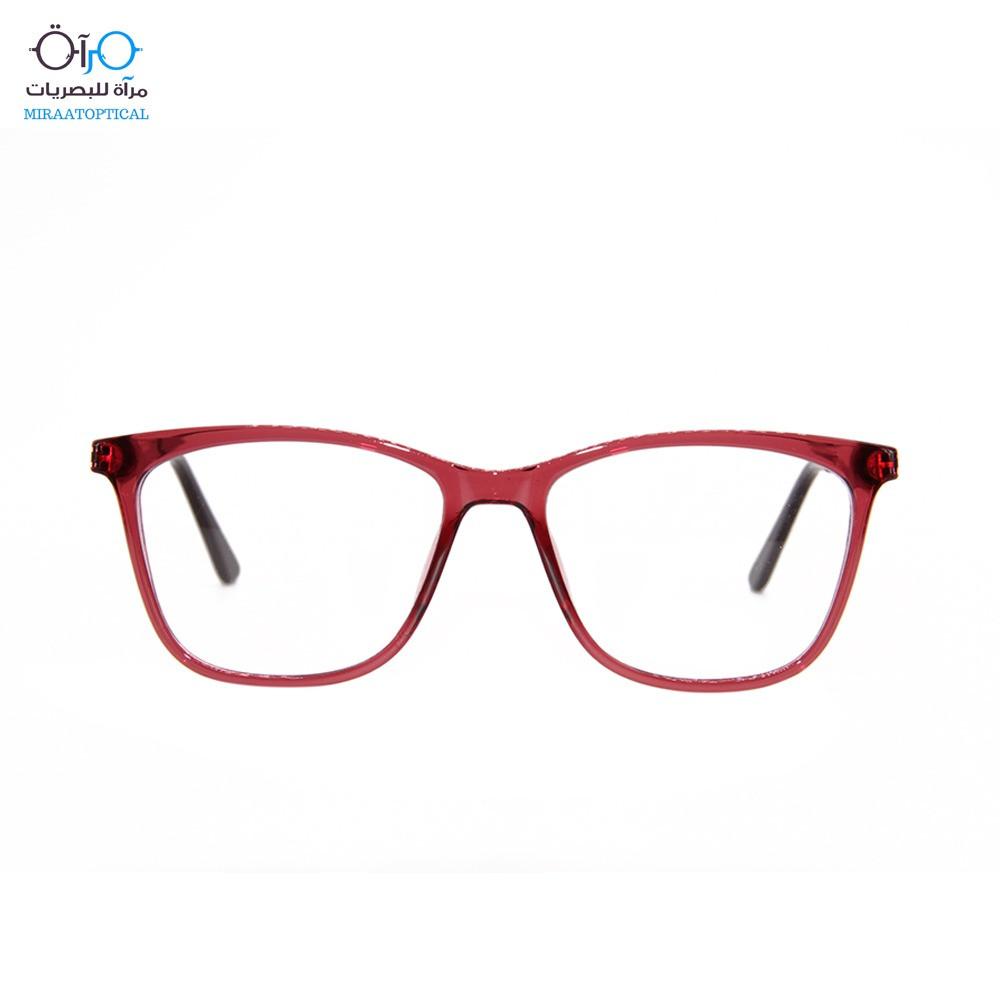 نظارات حماية من الكمبيوتر