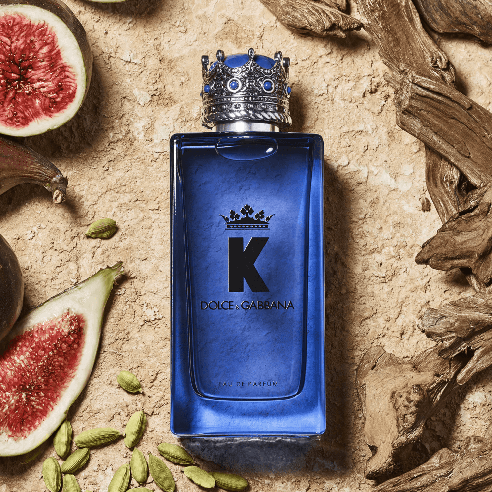 عطر دولتشي اند غابانا كي dolce and gabbana k perfume