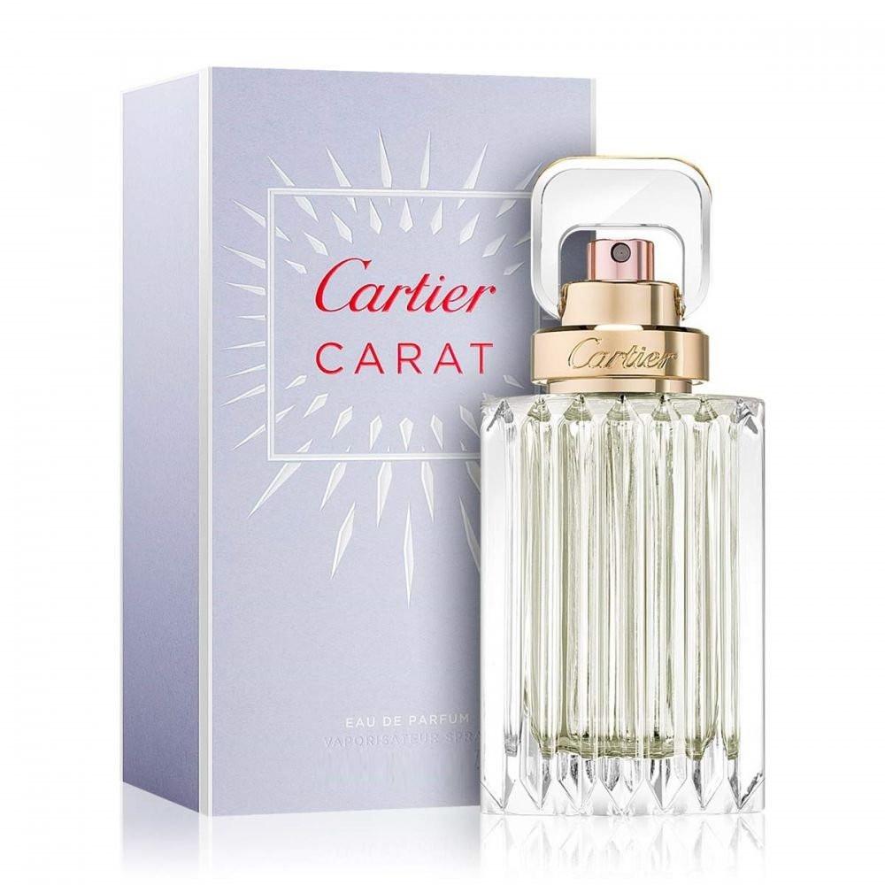 Cartier Carat Eau de Parfum 100ml متجر خبير العطور