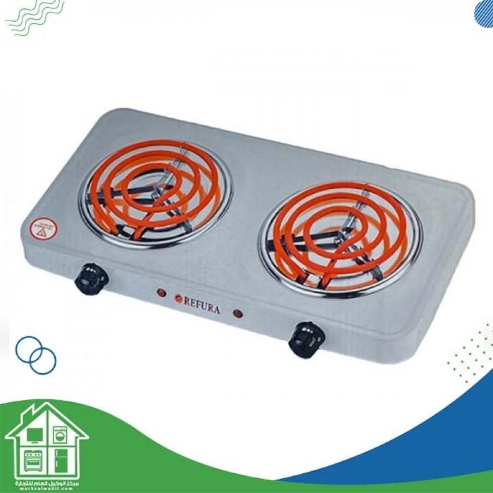 ريفيرا شعلة مطبخ - RE-8005