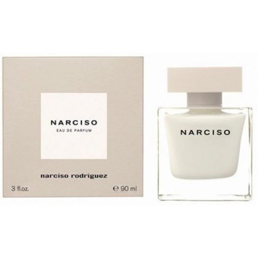 Narciso Rodriguez for Women Eau de Parfum 50ml خبير العطور