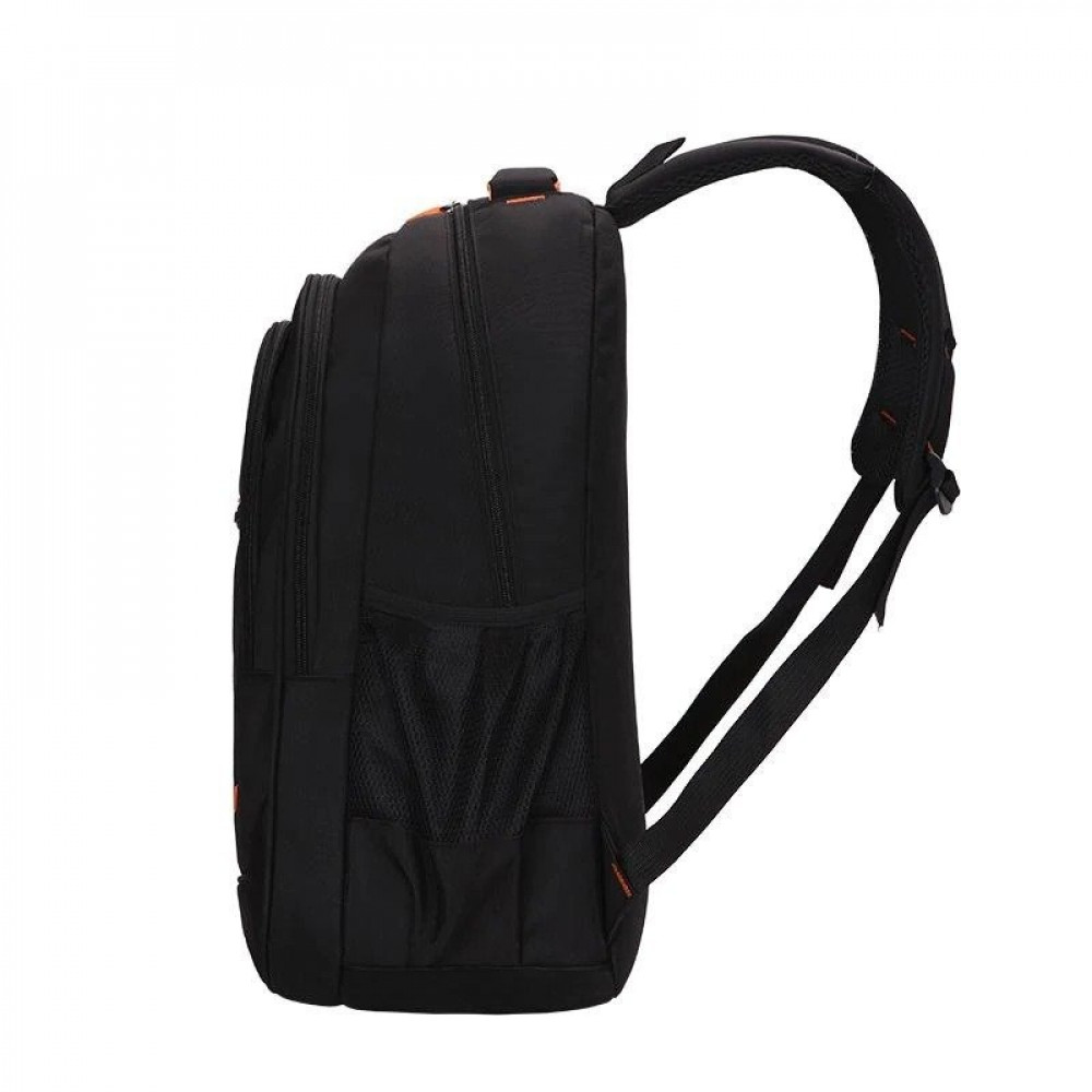 حقيبة ظهر رجالية و نسائية كاجوال