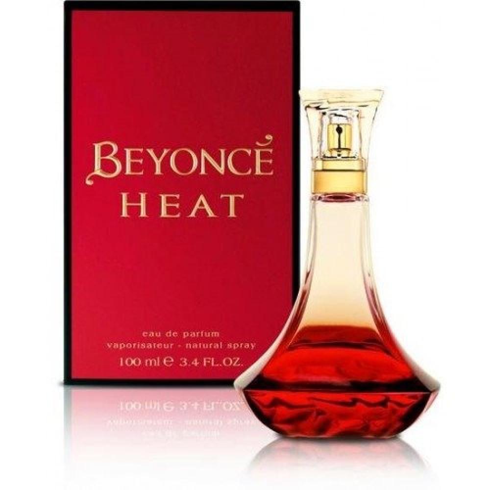 Beyonce Heat Eau de Parfum 100ml خبير العطور