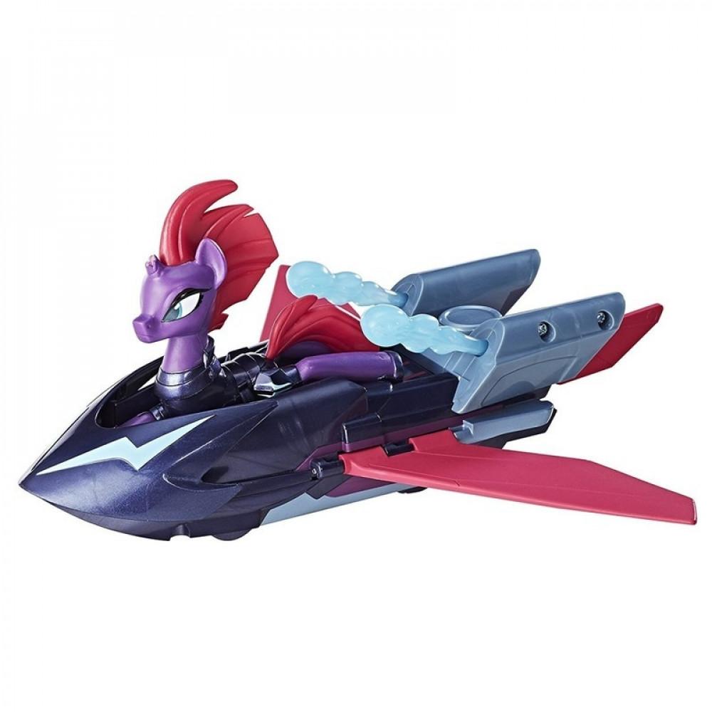 My Little Pony, Toys, Hasbro, هاسبرو, مهرتي الصغيرة, ماي ليتل بوني