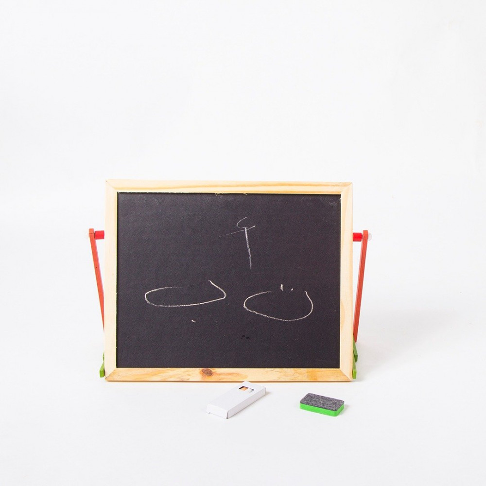 سبورة الحروف المغناطيسية سبورة بيضاء  سبورة مغناطيس حروف وارقام