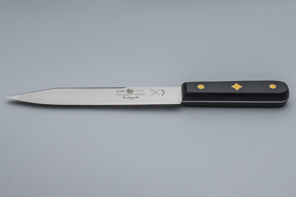 سكين مطبخ مقاس18