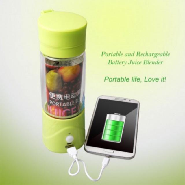 ماكينه عصير فواكه - متجر دايتشن