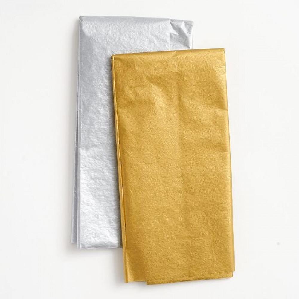 ورق تغليف الهدايا tissue paper
