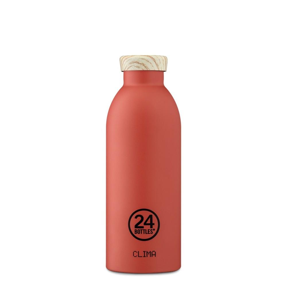 Clima 500 ml PACHINO 24 Bottles