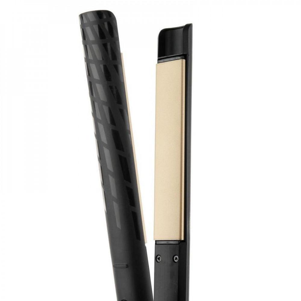 بيبي ليس جهاز تمليس الشعر 3 مستويات للحرارة موديل - ST420SDE