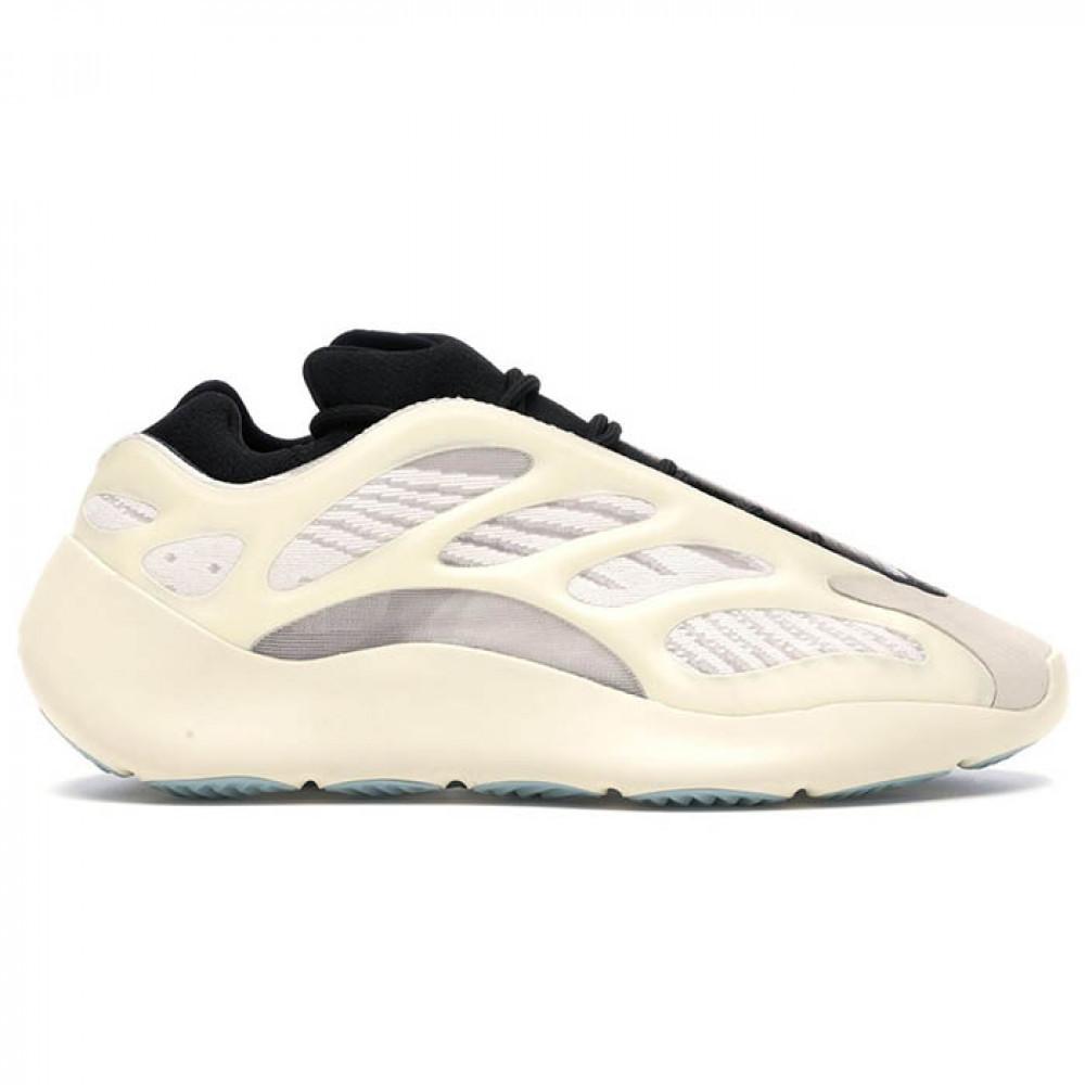 addidas Yeezy Boost 700 v3