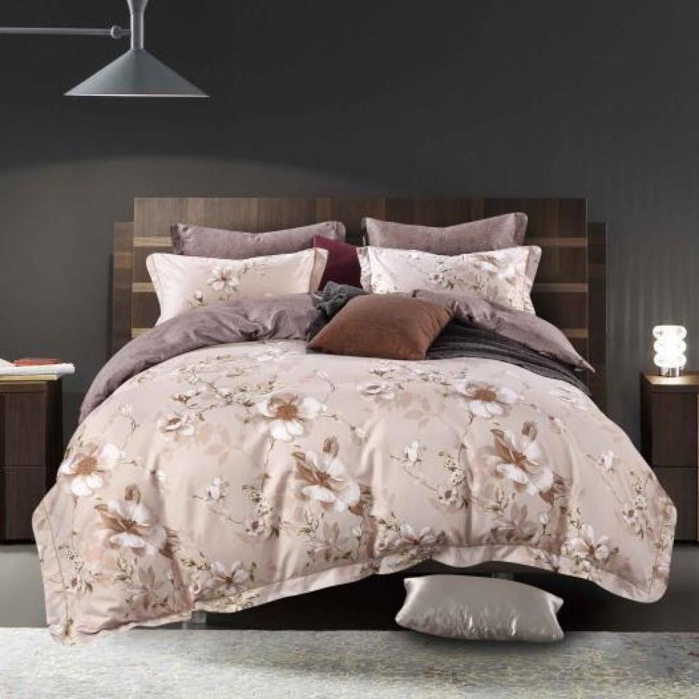 مفرش سرير 5 قطع - متجر مفارش ميلين